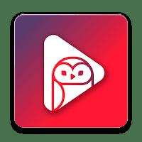 Appflix Premium Apk