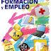 XIª  FERIA DE FORMACIÓN Y EMPLEO