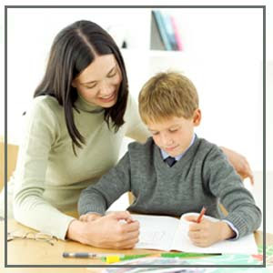 5 Components to Choose a Great Home Tutor