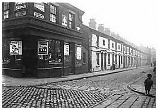Addison Street (www.liverpoolpicturebook.com)