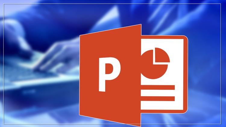 powerpoint-apk