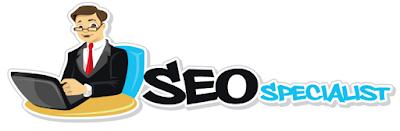 SEO Specialist Kerala - SEO Service Providers