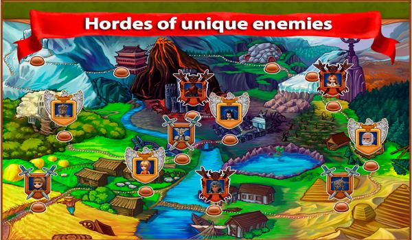 download game transport empire mod apk