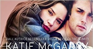 Recensione: Per sempre con te di Katie McGarry