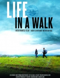 Life in a Walk | Bmovies
