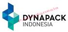 Informasi Lowongan Kerja S1 di PT Dynapack Indonesia Tangerang 26 Februari 2016