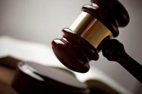 Pengertian Hukum Di Indonesia