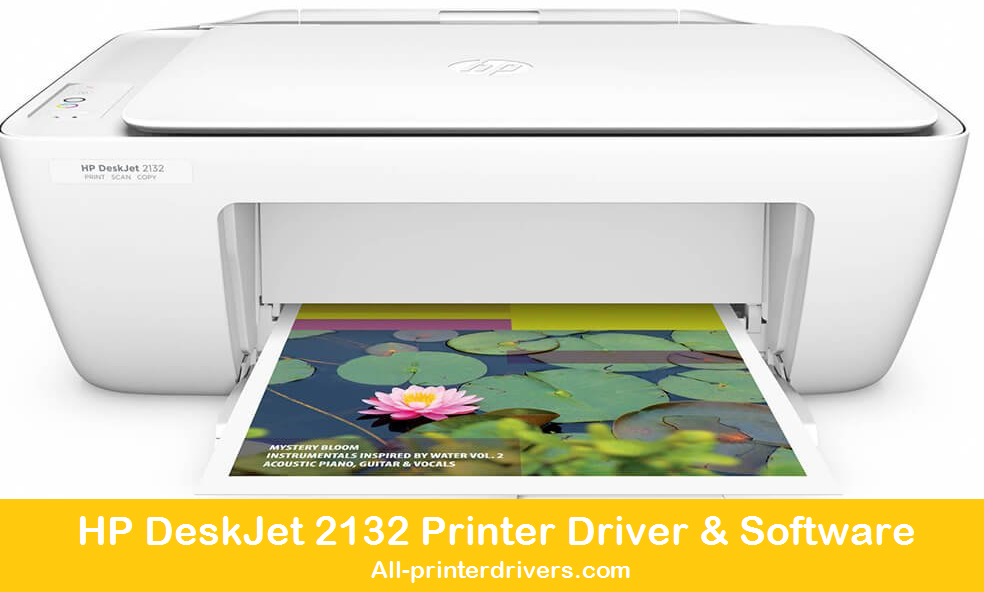 How to scan on hp printer
