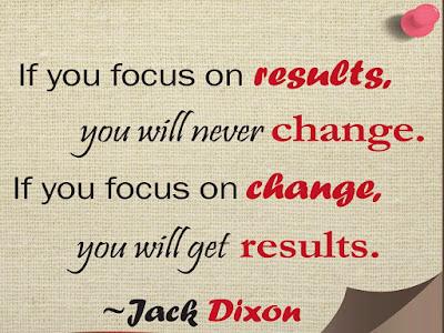 Inspirational Quotes Success Hard Work