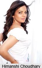 ANTV kembali menghadirkan drama India terbaru berjudul  Daftar Nama dan Biodata Pemain Janji Suci Vidya ANTV Terlengkap