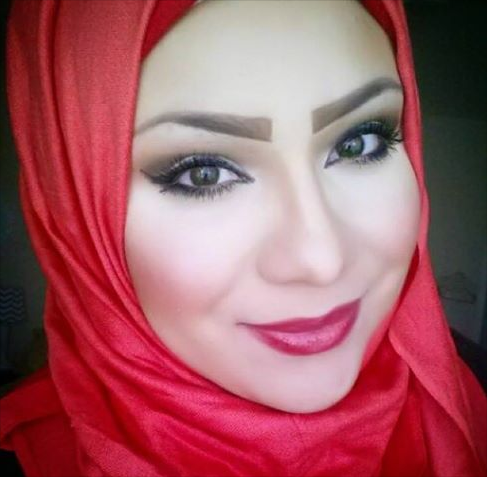 hagar shores muslim women dating site Meet hagar shores singles online & chat in the forums dhu is a 100% free dating site to find personals & casual encounters in hagar shores.
