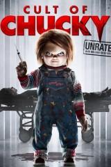 O Culto de Chucky 2017 - Legendado