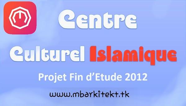 CENTRE CULTURELS ISLAMIQUE A ALBANIE