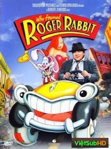 Roger Siêu Quậy