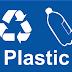Plastic afval te vroeg op straat? Dat kost je 90 euro