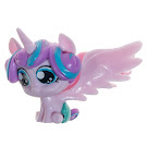 My Little Pony Magazine Figure Baby Flurry Heart Figure by Egmont