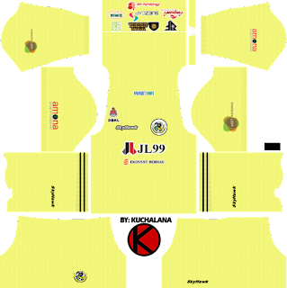 kuala-lumpur-kits-2018-%2528goalkeeper-away%2529