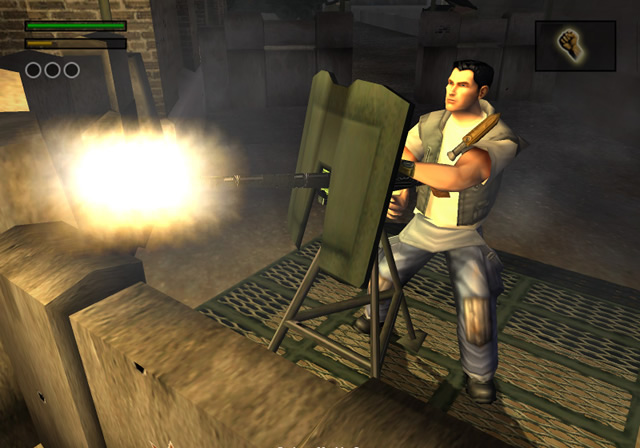 Freedom Fighters Game Highly Compressed