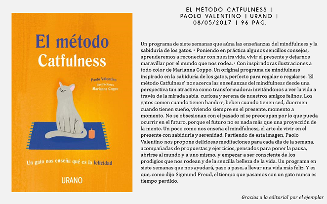 metodo-catfulness-urano-mindfulness