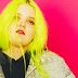 Discípula de Charli XCX, Alma lançará mixtape com participações de MØ, Tove Styrke e Kiiara