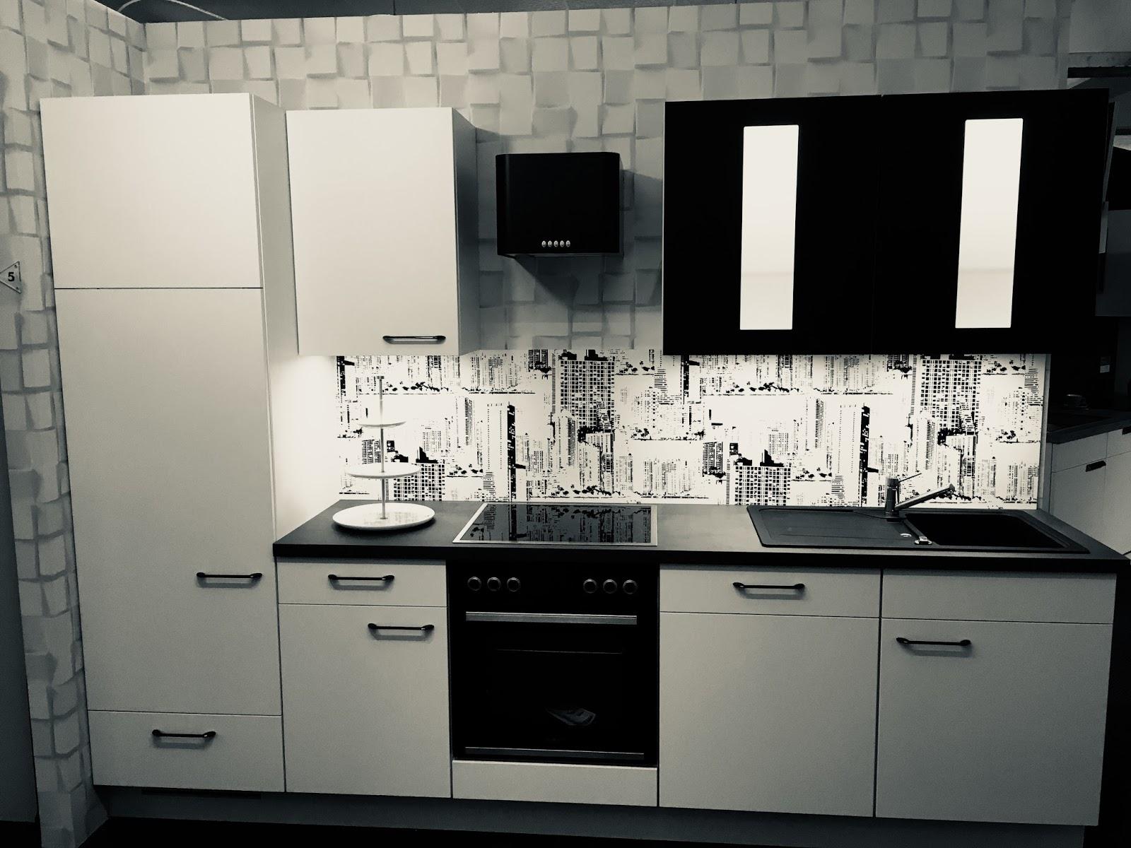 Küchen-Galerie Sande