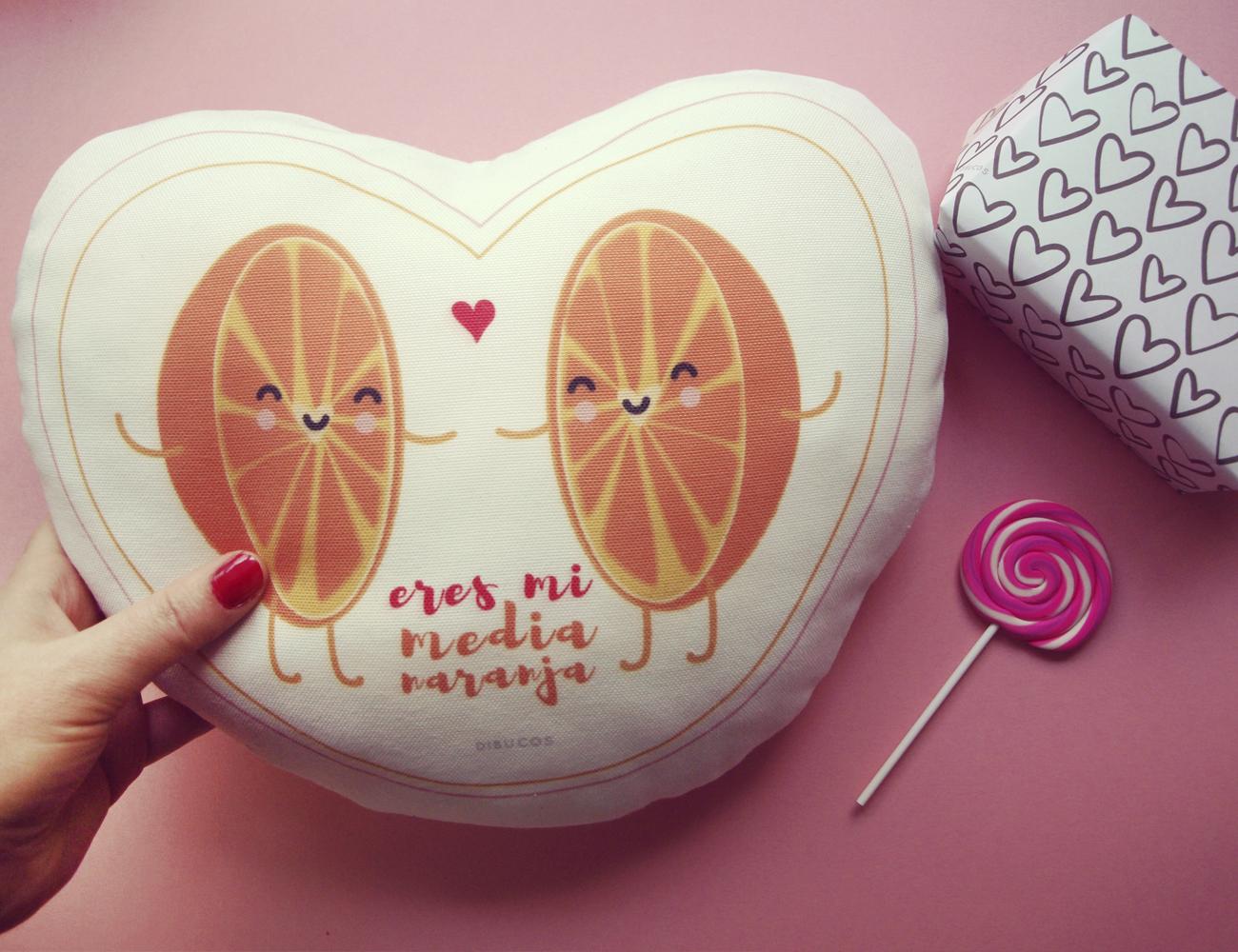 3 + 1 ideas express para tus regalos de San Valentín (o cuando quieras decir 'Te quiero')