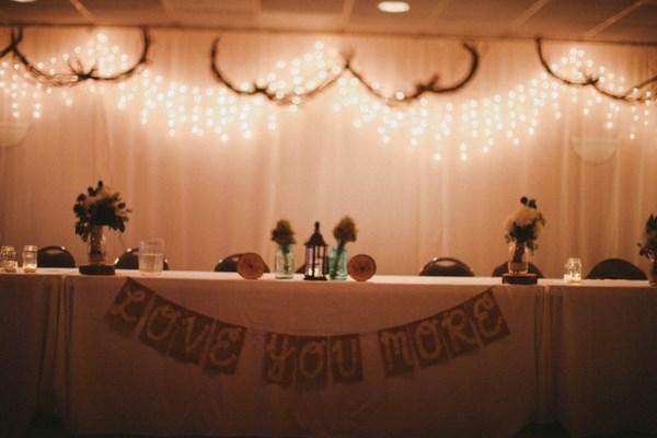 bodas de otoño