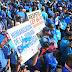 Retienen a maestros más de mil millones para ADP y Coopnama
