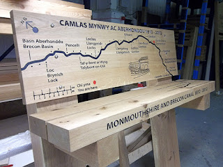https://www.fwdp.co.uk/recent-projects/providing-interactive-benches-along-monmouthshire-and-brecon-beacons-canal