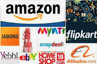 Top Indian E-Commerce affiliate partners