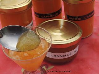 http://recettes.de/confiture-de-pommes-cannelle