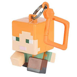 Minecraft Bobble Mobs Other Figures