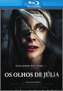 Os Olhos de Julia BluRay 720p Dual Áudio