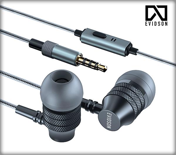 evidson-audiowear-z4