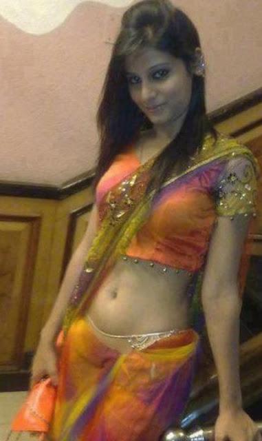 porn-from-bangladeshi-girls-erotic-pics-lesbian-orgy-titts