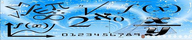 http://portal.uned.es/pls/portal/docs/PAGE/UNED_MAIN/LAUNIVERSIDAD/VICERRECTORADOS/INVESTIGACION/O.T.R.I/OFERTA_TECNOLOGICA/BECOMA/INDEX.HTML