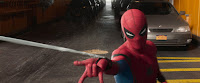 Spider-Man: Homecoming Movie Image 11 (17)
