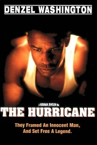 Watch The Hurricane Online Free in HD