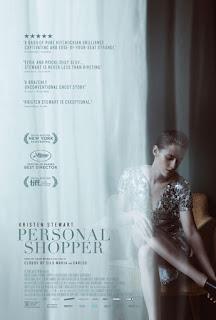Personal Shopper <br><span class='font12 dBlock'><i>(Personal Shopper)</i></span>