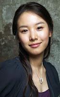 Jo Yoon- Hee