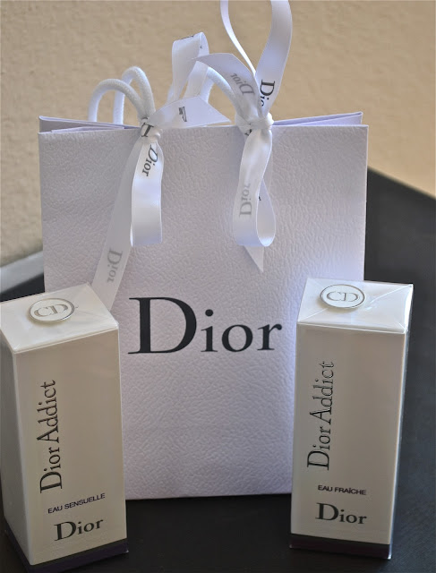 Dior_Addict_Fragances_ObeBlog_02