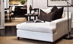 pris på slettvoll soffa