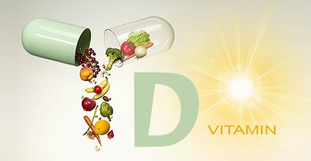 Πολλαπλή Σκλήρυνση: Δείκτης κινδύνου η έλλειψη πολύ γνωστής βιταμίνης