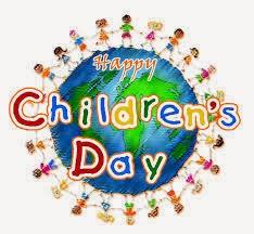 happy childrens day children day essay for childrens day  essay on children day 1