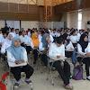 Lowongan Kerja Smk/Sma - Loker Terbaru 2018 Kawasan Industrial MM2100 Bekasi