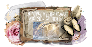 http://scrapki-wyzwaniowo.blogspot.com/2016/12/december-2016-challenge-1st-reveal-magic.html