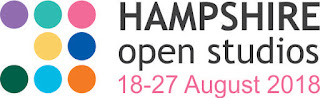 http://www.hampshireopenstudios.org.uk/