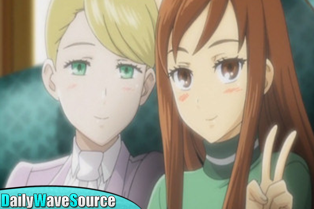 Top 5 Recommended Romance Anime To Watch English Dubbed Subbed