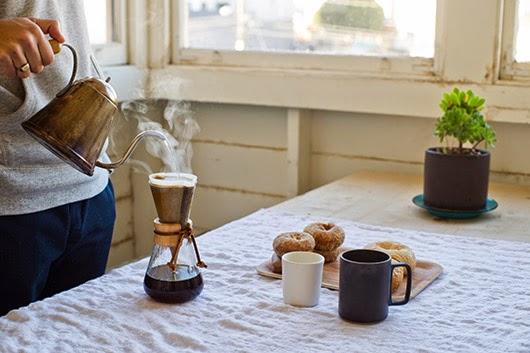 café-y-desayuno-de-sabiduría-popular