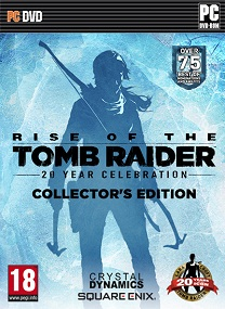 rise-of-the-tomb-raider-20-years-celebration-pc-cover-www.ovagames.com
